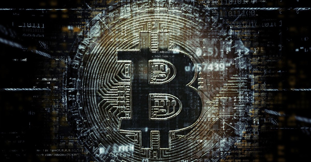 Gold-indexed cryptocurrency projects are on the rise