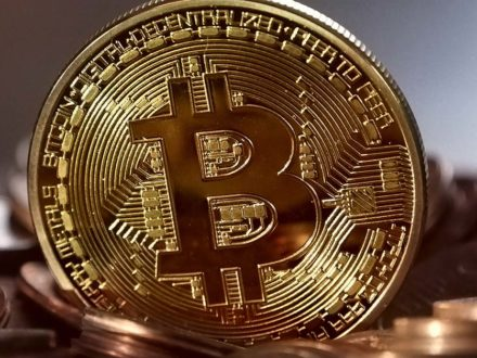 Bitcoin vs gold: which is best?