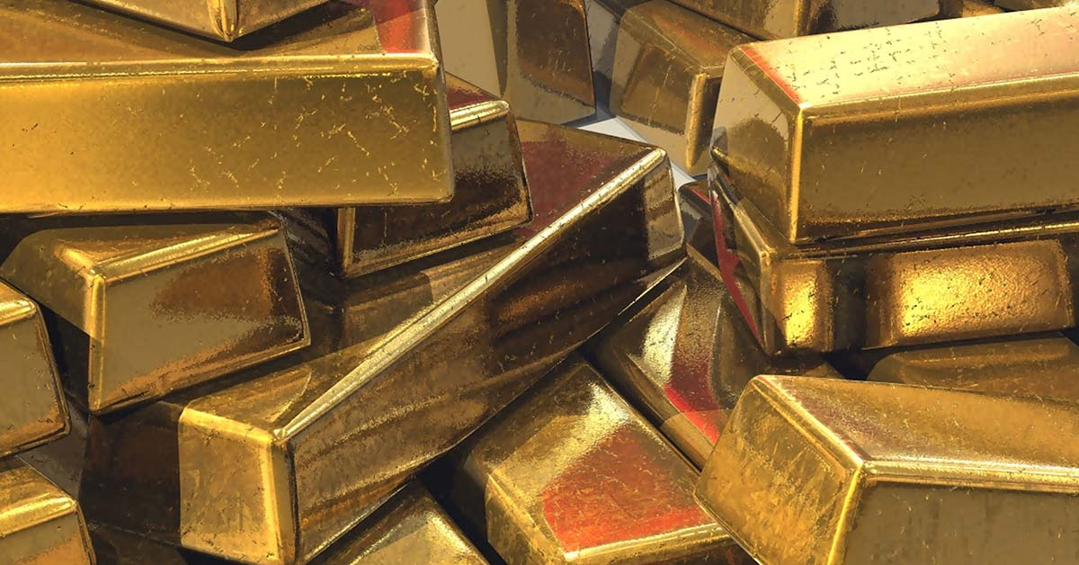 Turkey: gold to rescue purchasing power?