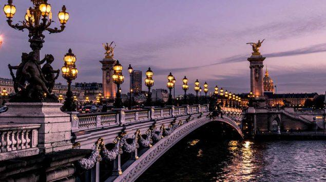 THE MONNAIE DE PARIS: ART AND GOLD CRAFTS