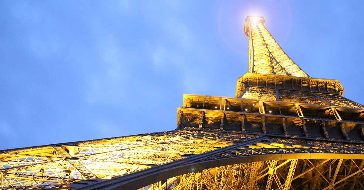 Banque de France and JP Morgan join forces to create a gold market in Paris