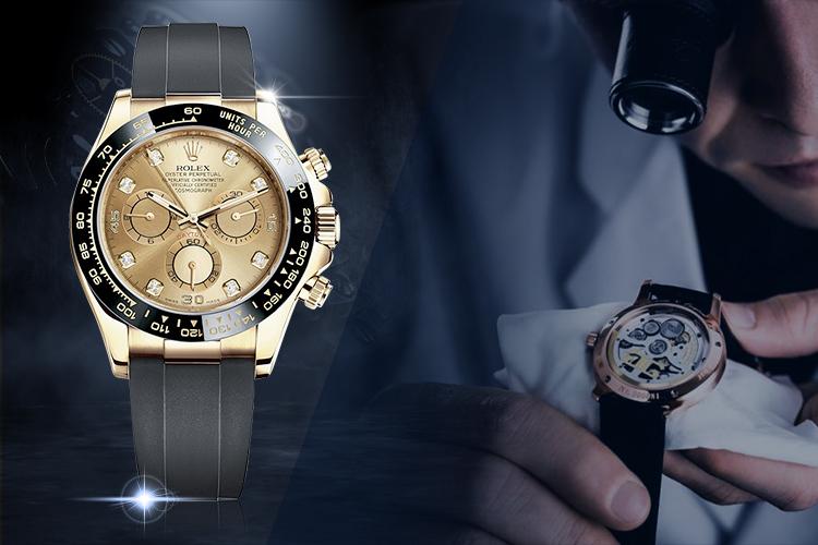 Buy watch